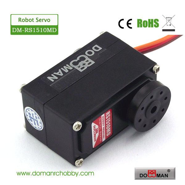 DM-RS1510MDX01