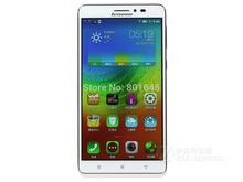 Original lenovo A936 Note 8 Note8 FDD 4G LTE Mobile Phone 6.0″ 2GB RAM 8GB ROM Screen MTK6752 Octa Core 13MP Android 4.4 phone