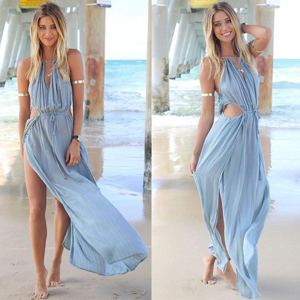 Купить Тунику На Пляж В Интернет Магазине