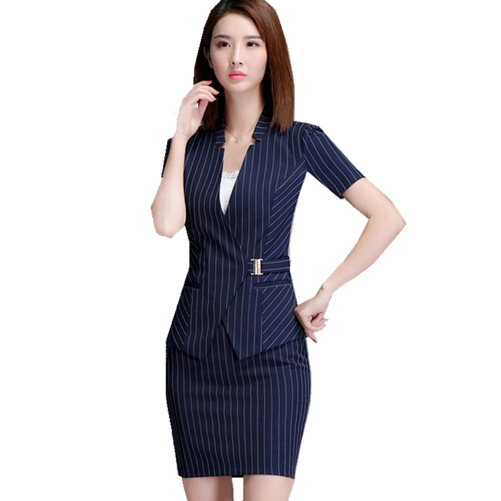 femmes bureau jupe costume achetez des lots petit prix femmes bureau jupe costume en. Black Bedroom Furniture Sets. Home Design Ideas