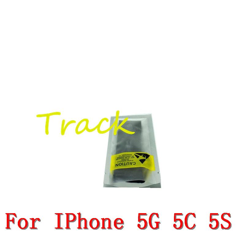 Руководство пользователя iPhone 5 и iOS 6  Инструкции