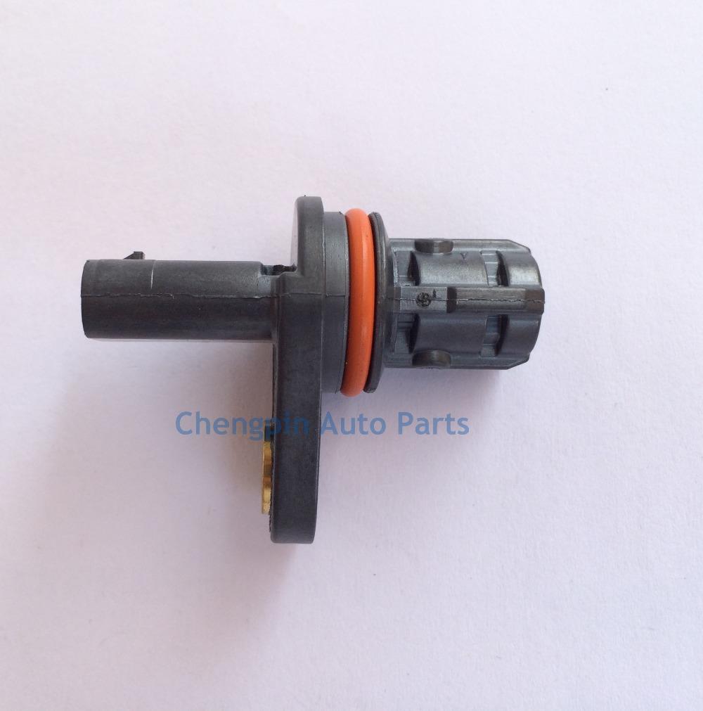 Auto Parts Camshaft Position Sensor Brand New OEM