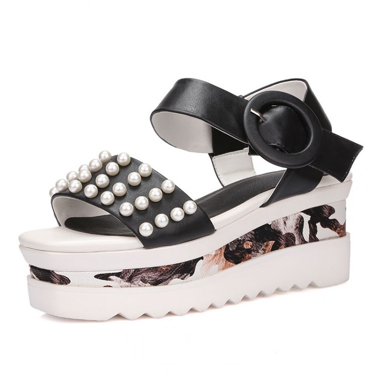 sandals<br><br>Aliexpress