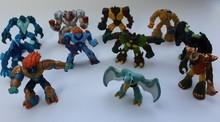 Toys Buy Cheap Gormiti