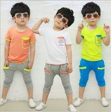 baby boy suit price