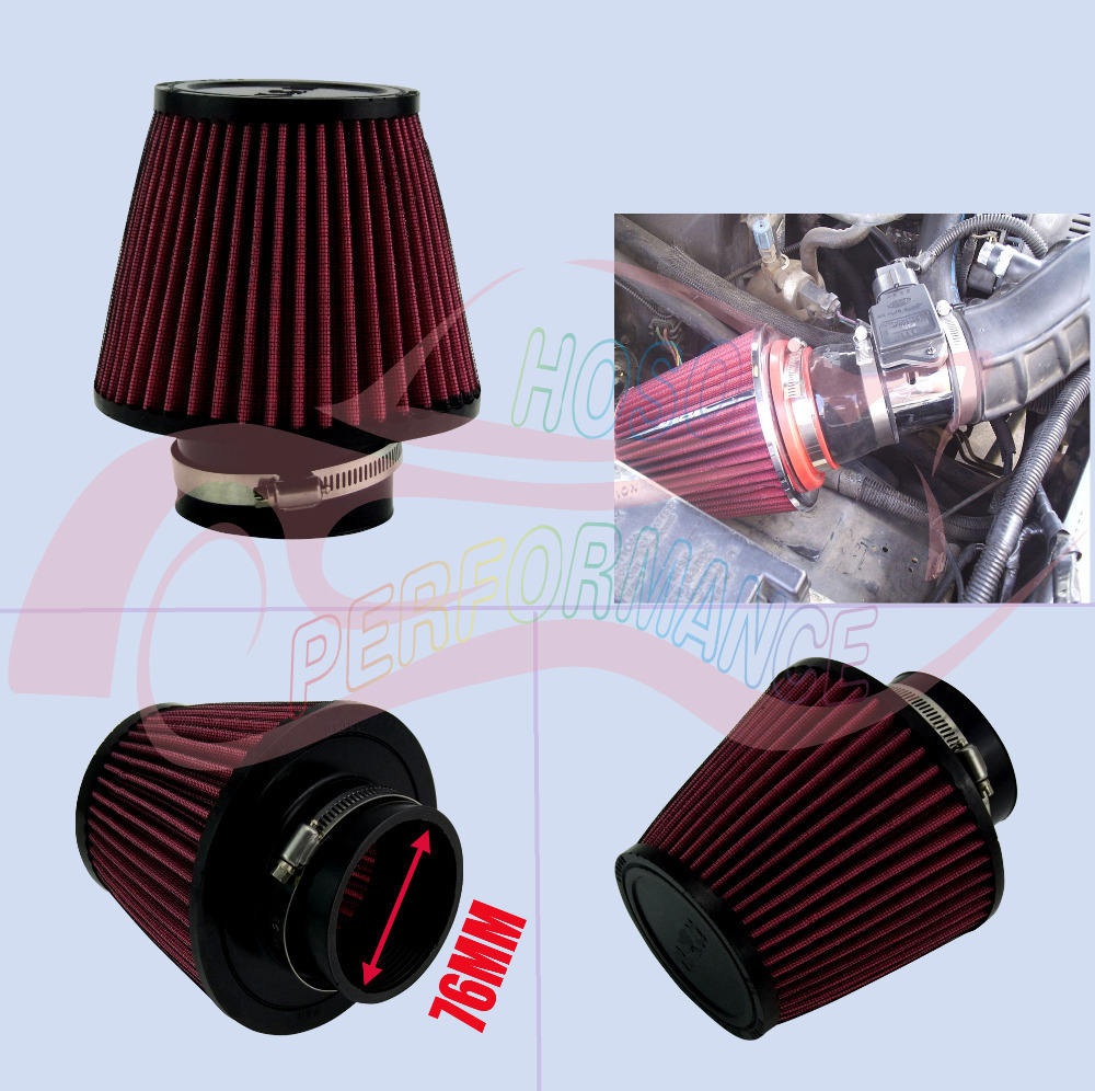 Car Filters Replacement Services
