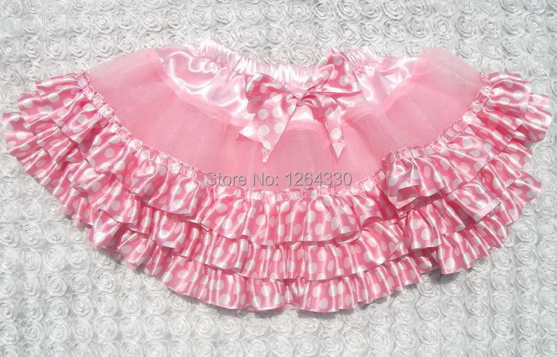 Wholesale Baby girls chiffon fluffy pettiskirts tutu Princess party skirts Ballet dance wear skirts Free shipping KP-MTU003<br><br>Aliexpress