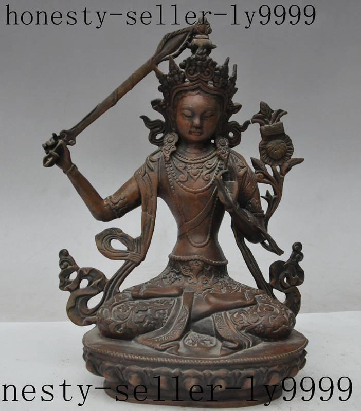 online kaufen gro handel bronze schwert aus china bronze. Black Bedroom Furniture Sets. Home Design Ideas