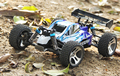 1pcs 1 18 full proportional top speed 45km h 2 4G HZ remote control 4WD cross