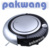 Hot Selling Mini and Smart Automatic Vacuum Cleaner  K6L upright vacuum Robot aspirador