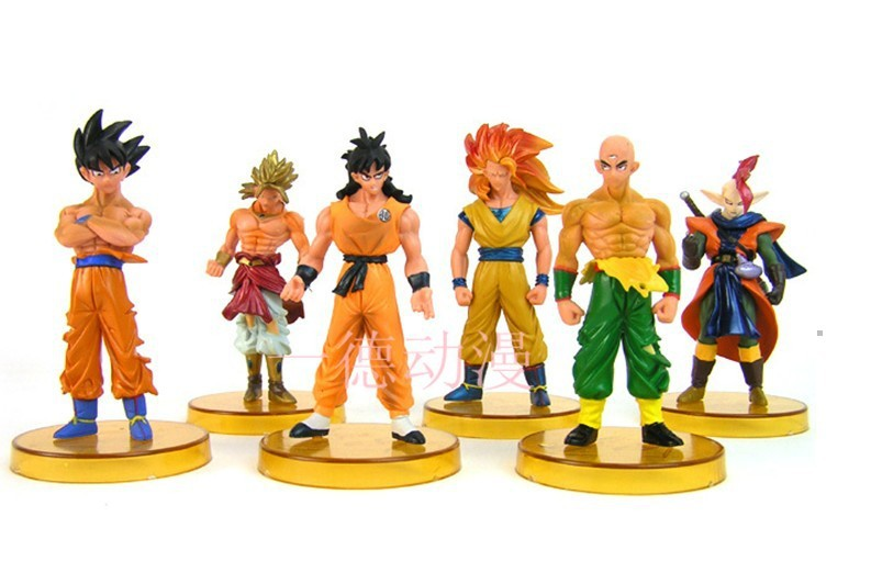 Japanese Cartoon Dragon Ball z Japanese Anime Dragon Ball z