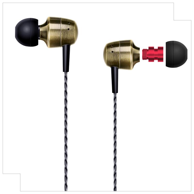 Наушники для мобильных телефонов KZ/gr Earbud KZ GR наушники kz lp2