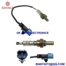Buy Oxygen Sensor Lambda AIR FUEL RATIO O2 sensor HYUNDAI KIA 39210-38015 39210-39010 39210-39025 39210-39650 234-4434 1999-2006 for $30.00 in AliExpress store
