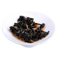 AAAAA rose Puer tea Beauty to raise colour Rose tea Ripe tea chinese tea Food is