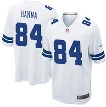 2016 elite Men Dallas Cowboys #9 Tony Romo # 88 Dez Bryant # 82 Jason Witten #22 E.smith Blue white Color Rush, stitched logo(China (Mainland))