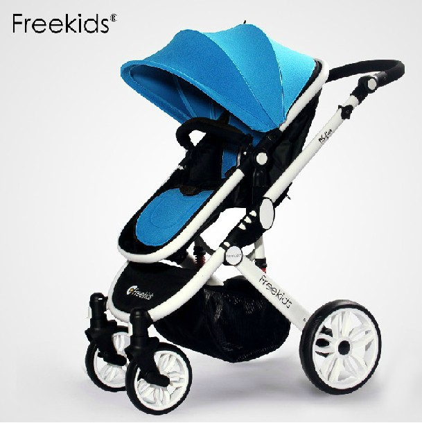 Baby Buggies,100% Nice Quality Strollers for Children,More Convenient Communication for Parents and Baby,Moms Best Choice<br><br>Aliexpress