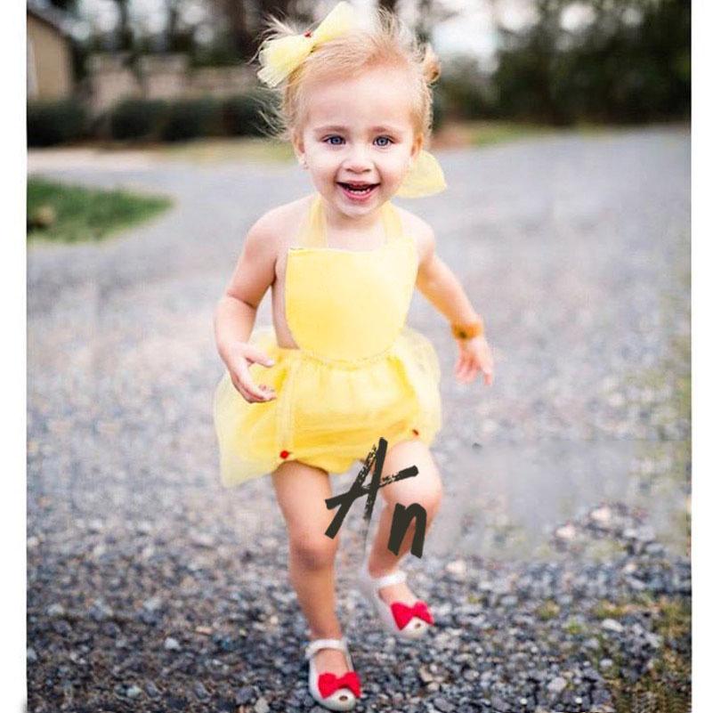 line Get Cheap Baby Belle Dress Aliexpress