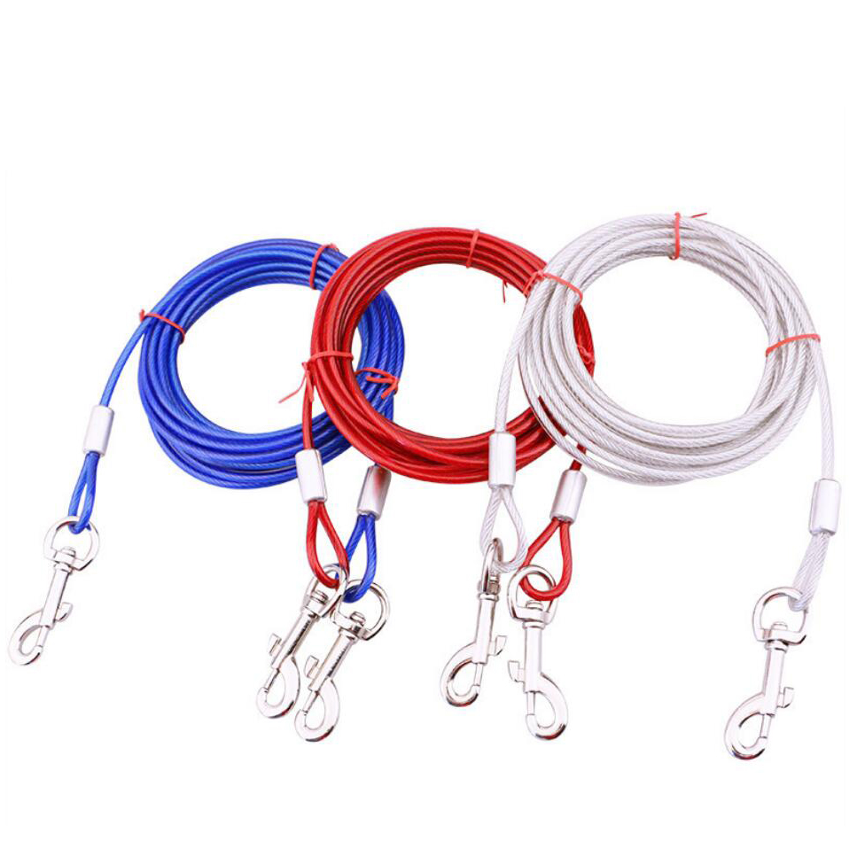 3m outdoor hooks buy cheap 3m outdoor hooks lots from china 3m outdoor