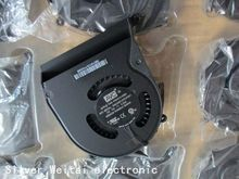 New For Mac Mini CPU Cooling Fan for A1347 2010 2011 2012 610-0069 922-9953 610-0164