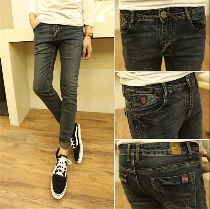 Super Skinny Jeans Cheap Promotion-Shop for Promotional Super