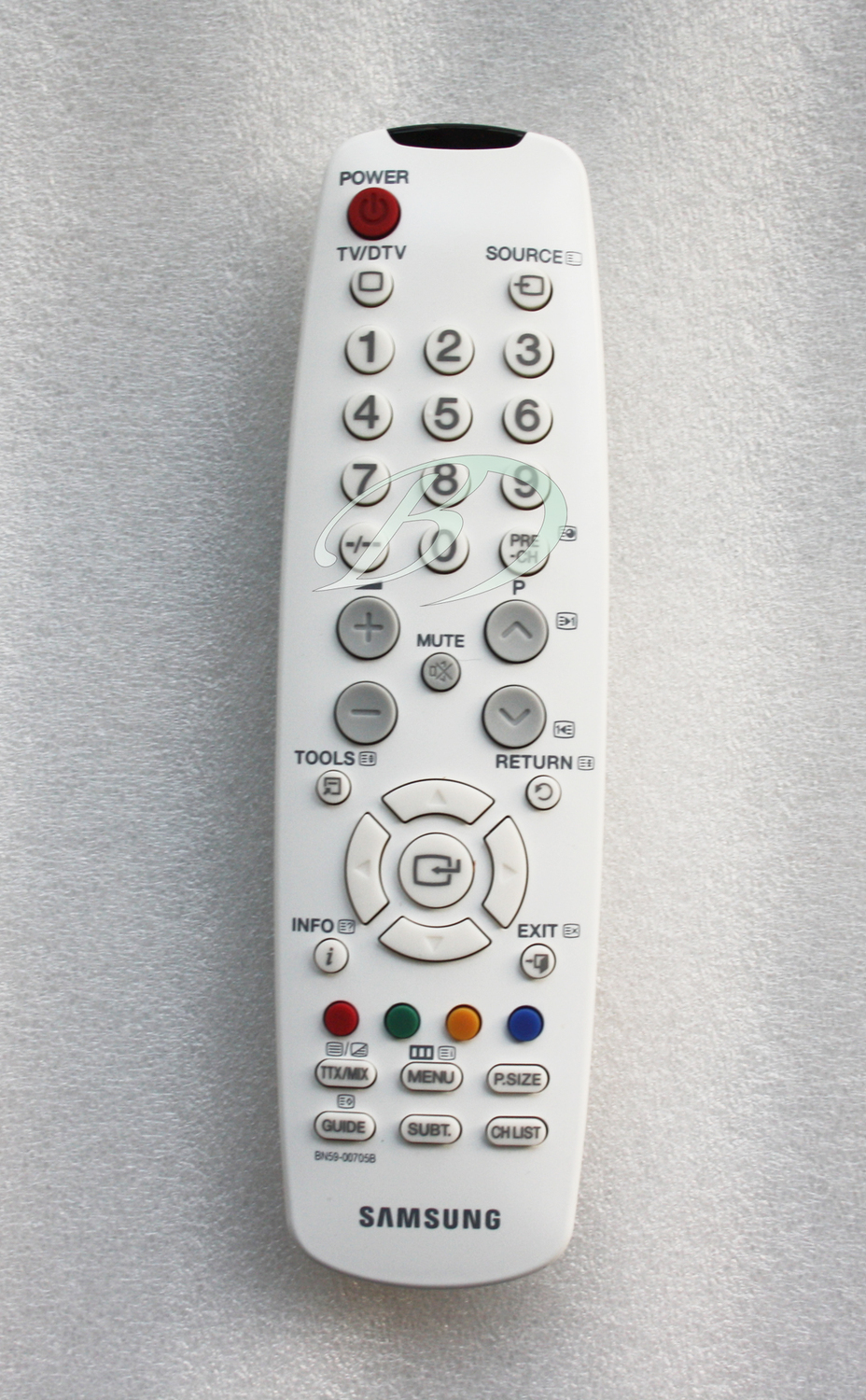 how to add remote to tv