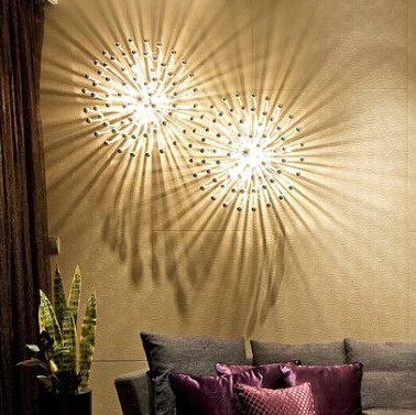 Bedside Wall Sconces Living Room Wall Light Fixture Decorative ...