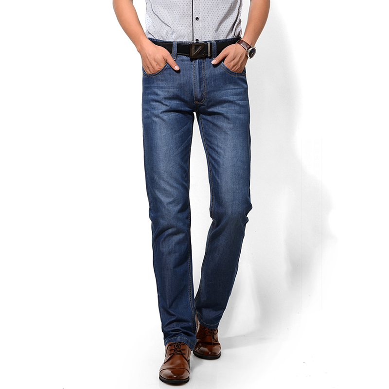 Popular Lee Jeans for Men-Buy Cheap Lee Jeans for Men lots from ...