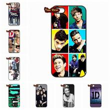 For Samsung Galaxy A3 A5 A7 A8 A9 Pro J1 J2 J3 J5 J7 2015 2016 boy band ONE DIRECTION 1D Zayn Malik Phone Case Cover(China (Mainland))
