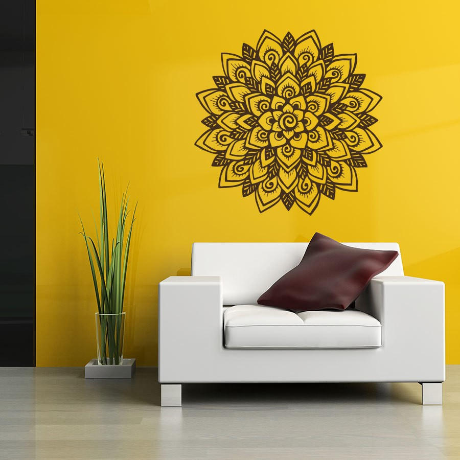Popular Om Wall Decal Buy Cheap Om Wall Decal Lots From