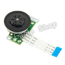 For PS2 Slim Drive Big Motor Engine Spindle for Sony for PlayStation 2 for PS2 Repair Part
