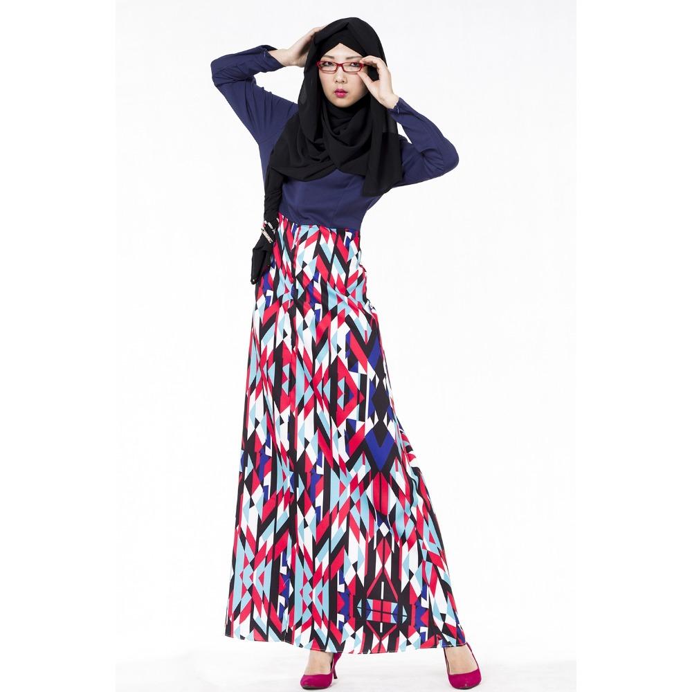 Popular Islamic Prayer Clothing Buy Cheap Islamic Prayer Clothing Lots From China Islamic Prayer