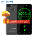 To get coupon of Aliexpress seller $3 from $10 - shop: Cubot Authorized Store in the category Phones & Telecommunications
