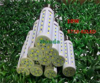 led 10w led bulb e27 10w e27/e14/b22 led light smd5730 high brightness