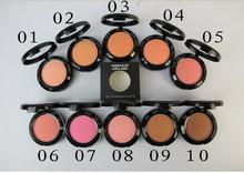 wholesale wonder makeup