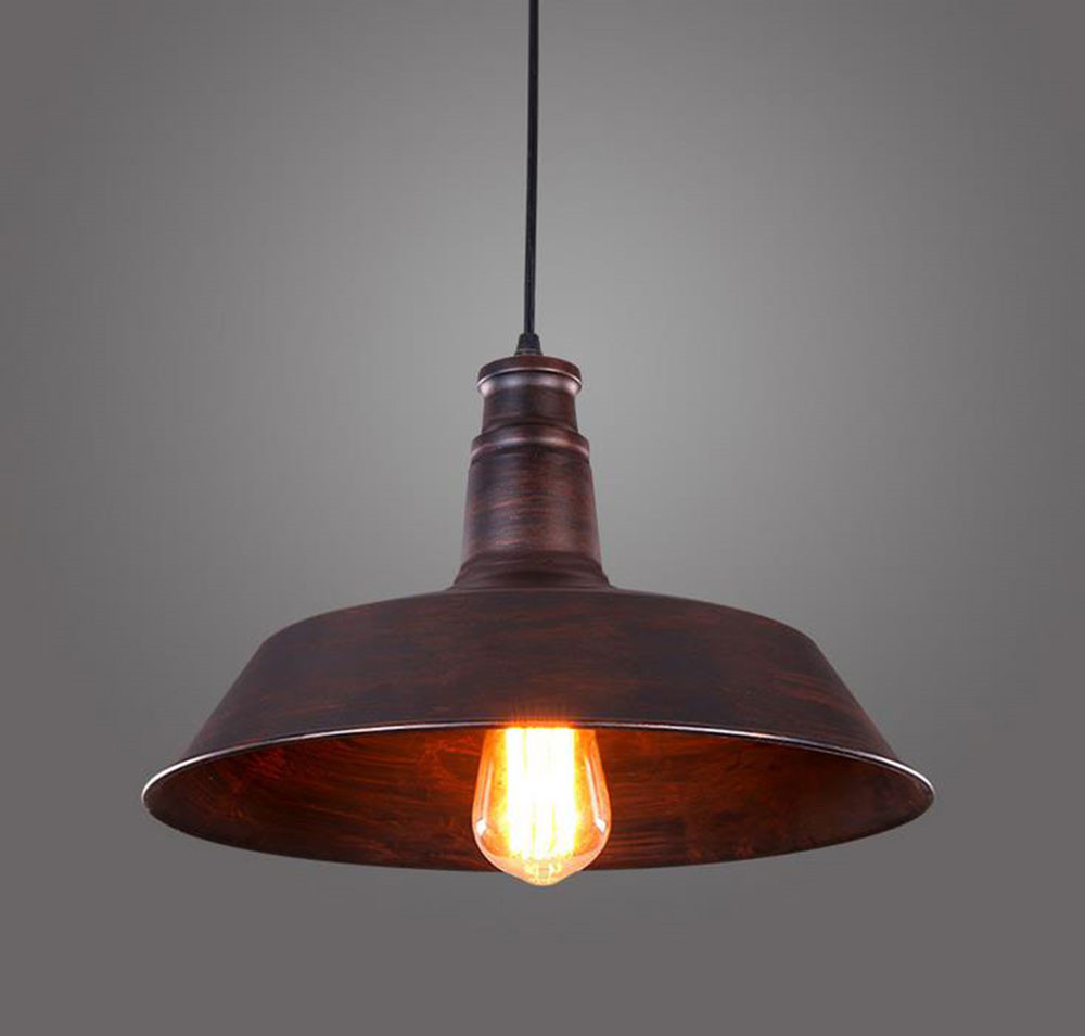 Rustic Lamp Shades Reviews Online Shopping Rustic Lamp