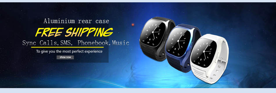 2015 New Bluetooth Smart Watch U8 U Smart Watch For IPhone 4/5S/6 Samsung S4/Note 3 HTC Android /Windows/Ios Phone Smart Phones