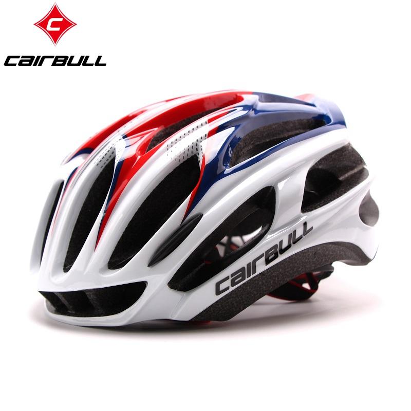 Cycling helmet Casco Ciclismo Mtb Bike Helmet Capacete Da Ciclismo Bicycle Helmet Ultralight Casco bicileta Helmet Cairbull(China (Mainland))