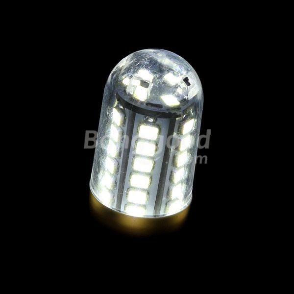 SoMagic G9 LED Bulbs 2.5W White 42 SMD 3528 Corn Light AC 220-240V(China (Mainland))
