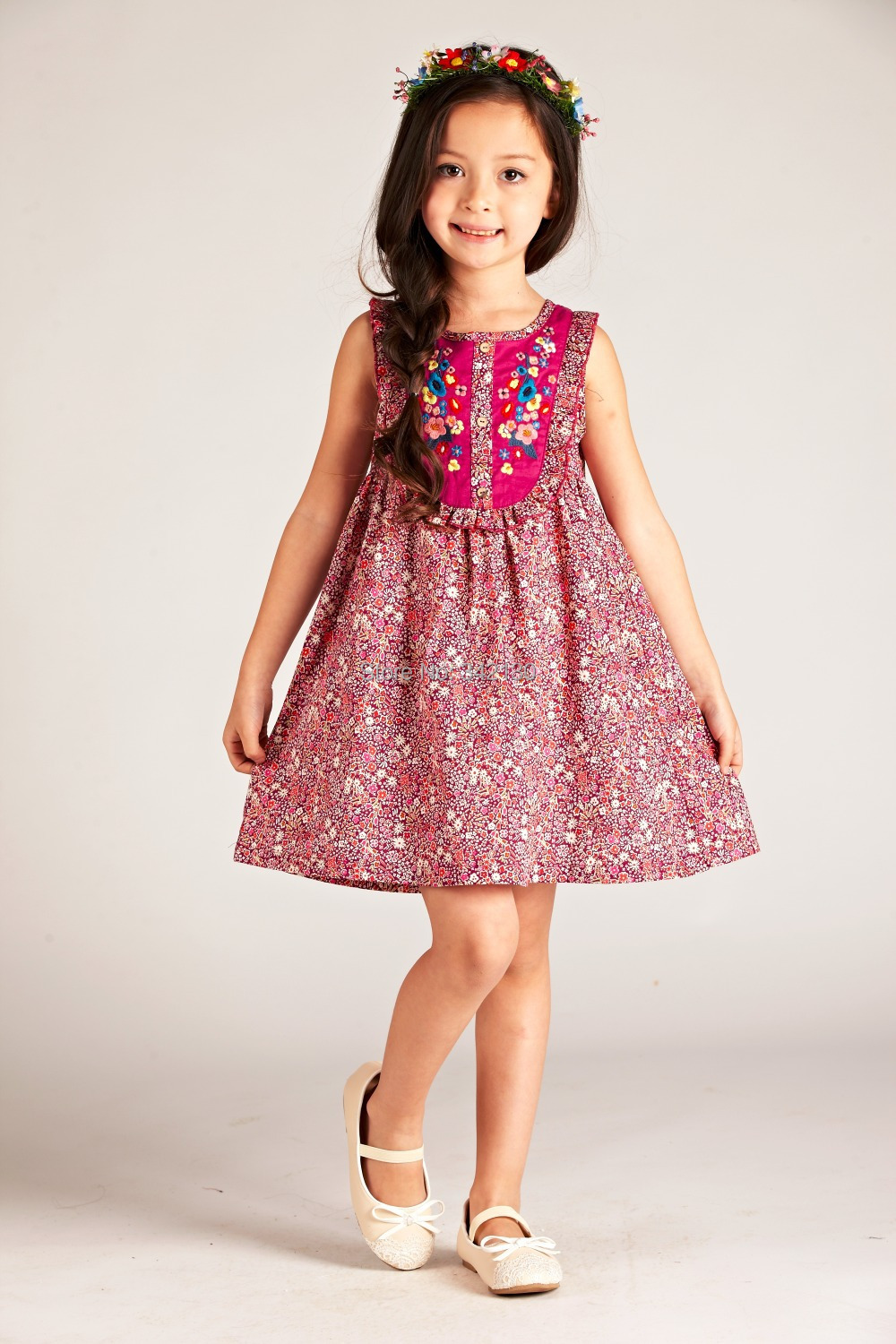 The destination for girl's plus size dresses! Find a plus size dresses for girls, from casual to party dresses, and girls plus size clothing for tweens and teens sizes , , and /5(2).