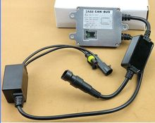 FRESHIPPING, BEST QUALITY IN CHINA, 2A88 35W SLIM CANBUS HYLUXTEK HID XENON BALLAST