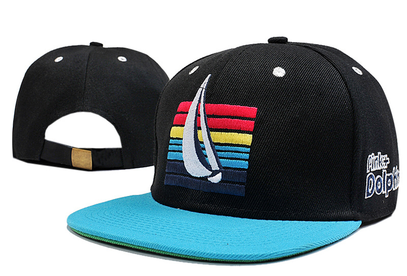 Outdoor hat man women hat summer baseball cap men sun hat Pink Dolphin Leopard men caps brand new snapback caps(China (Mainland))