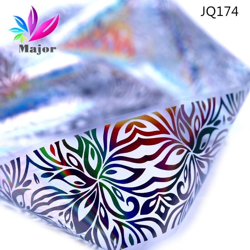 JQ174 (2)