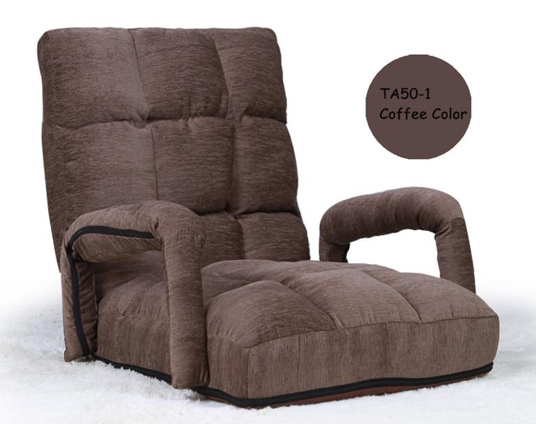 Furniture chair design promotion achetez des furniture for Fauteuil japonais