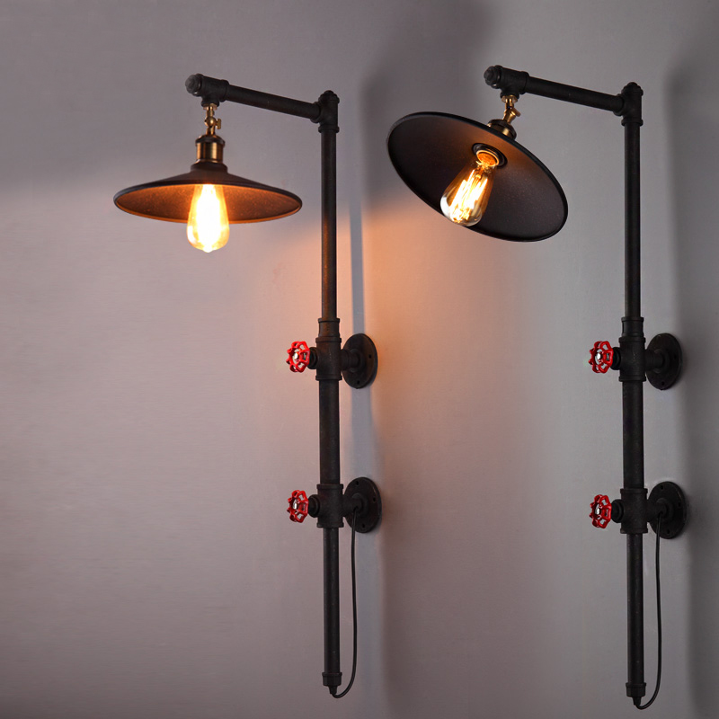 Wall Touch Lamps : Wall Mount Touch Lamp Promotion-Shop for Promotional Wall Mount Touch Lamp on Aliexpress.com