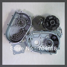 Wholesale Motorcycle Engine Clutch GX 160 with wet clutch Go – kart,428 Motorcycle Drive Chain