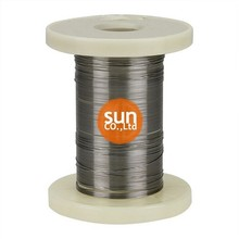 Kanthala1 wire Cantal 32 Gauge 100 FT (0.2mm) Resistance Resistor AWG A-1 Nichrome wire(China (Mainland))