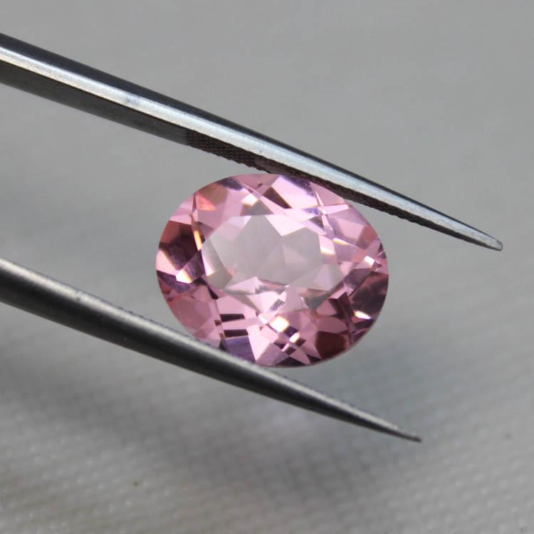 buy wholesale gemstones canada from china gemstones