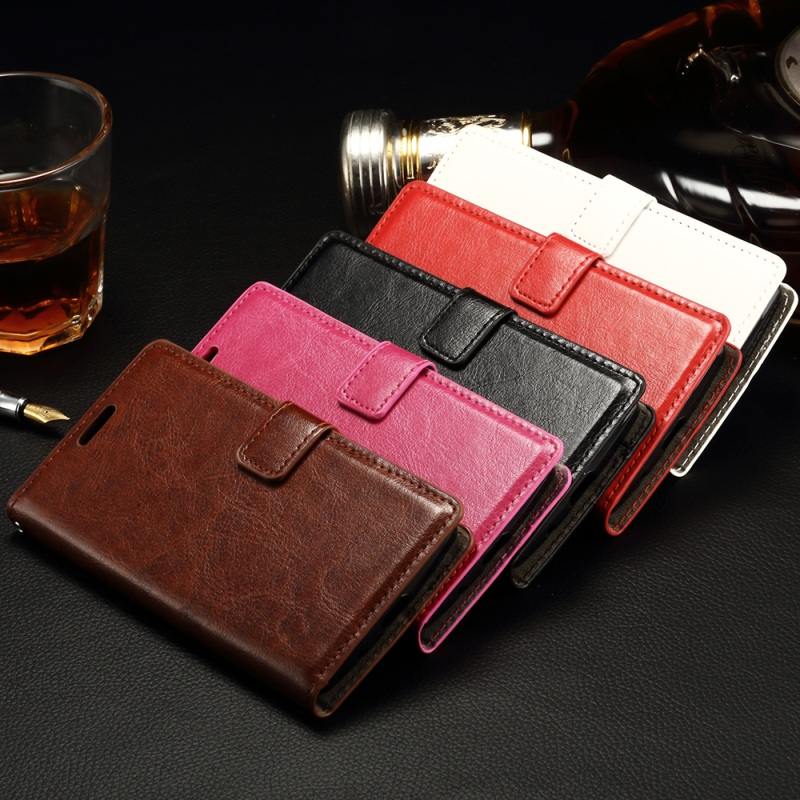 Mobile Phone Bag for LG Spirit Case Stitching Wallet PU Leather Cover for LG Spirit H440Y H420 H440N Cover Shell Phone Gel(China (Mainland))