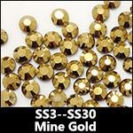 Mine Gold 21