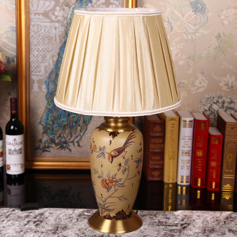 Купить настольные лампы в Ижевске, сравнить цены на